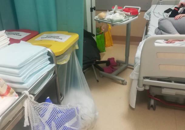 ospedale varese