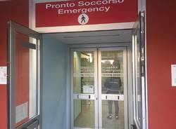 Pronto soccorso Gallarate