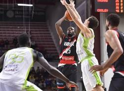 ronald moore basket 2019 openjobmetis