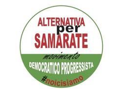Samarate elezioni amministrative 2019 generica