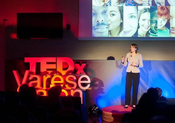 TEDX SALON JRC ISPRA 2019