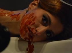 trailer cortisonici 2019