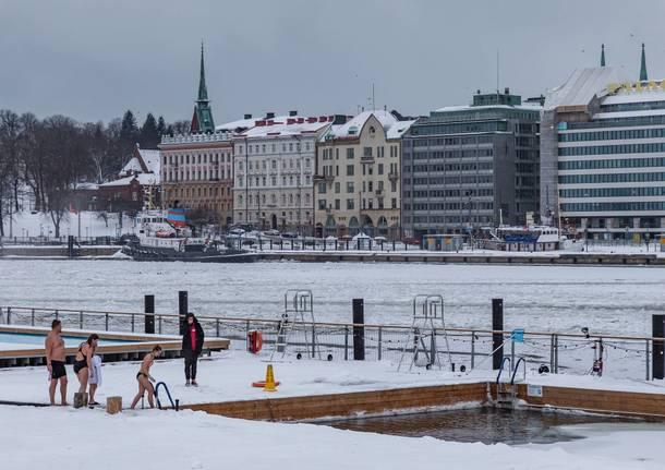 Siti di incontri popolari in Finlandia