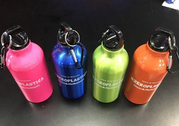 sito di incontri di bottiglie