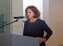 Zsuzsanna Gahse premio svizzero letteratura