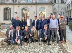 amici del ppe europee varese