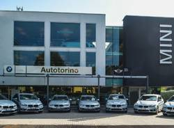 Autotorino WOW Week