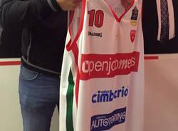 basket pallacanestro varese coppa italia firenze final eight 2019