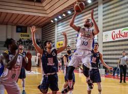 basket robur et fides sangiorgese 2019 ltc