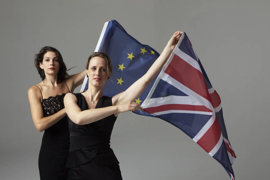 Un concerto per...Brexit