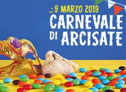 Carnevale di Arcisate