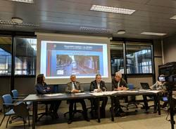 Via Roma: Fagioli conferma abbatteremo i 60 bagolari