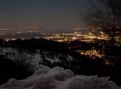 ciaspole notte oasi zegna san valentino de40aac68d1