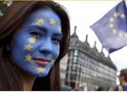 europa elezioni europee