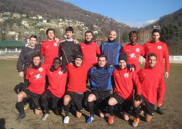 france sport calcio