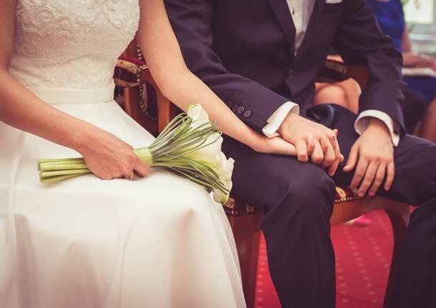 Matrimoni combinati per il permesso di soggiorno, sei arresti