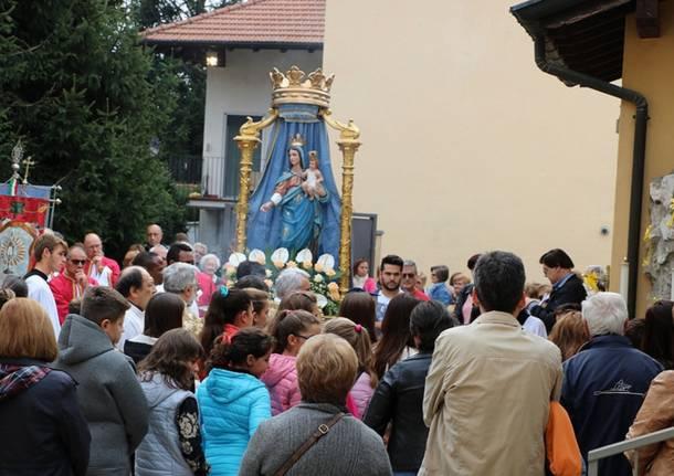 Christian siti di incontri Chiesa di Cristo