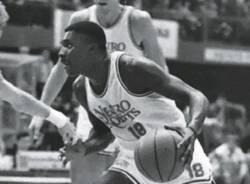 j. j. anderson basket