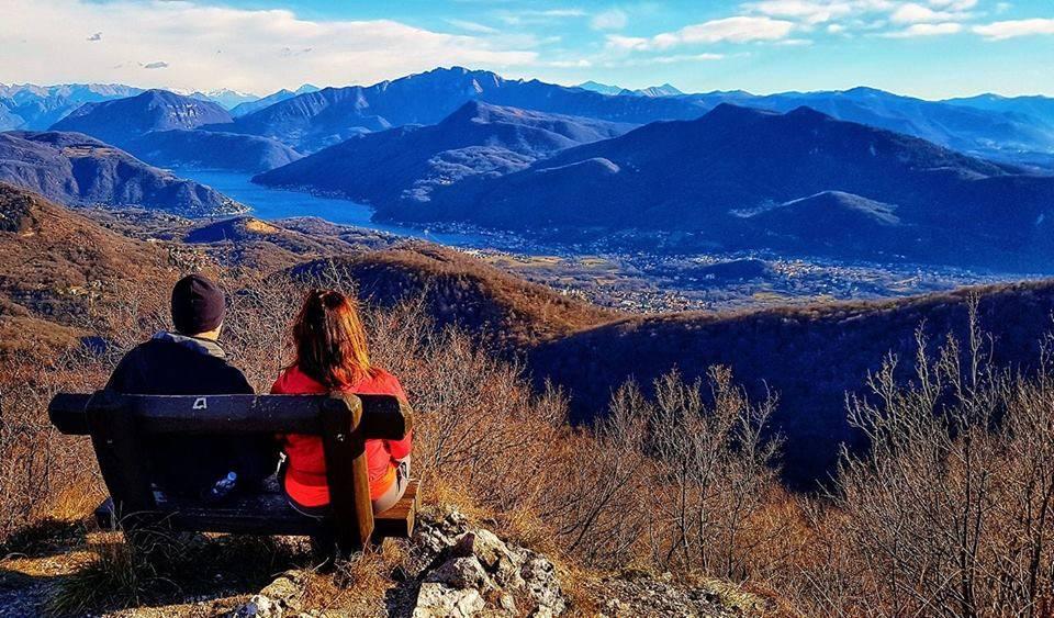 Monte Orsa - foto di Amo Amici del Monte Orsa