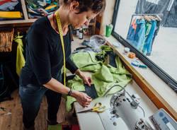 patagonia recupero vestiti