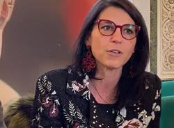 Premio Chiara 2019, la presentazione dei bandi