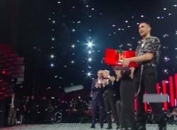 Sanremo 2019: la finale