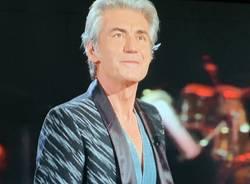 Sanremo 2019: la quarta serata