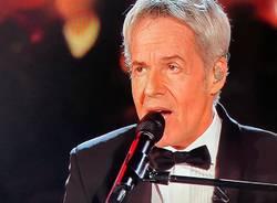 Sanremo 2019: la seconda serata