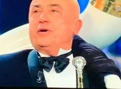 Sanremo 2019: la terza serata