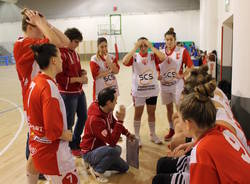 scs varese basket femminile 2019