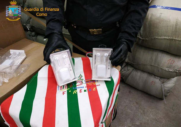 744c32444cf1d Notizie di contraffazione - VareseNews