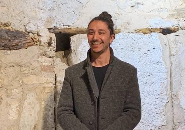 Presentata al Camponovo la Varese Design Week