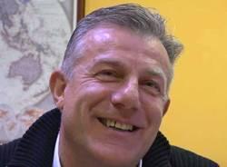 Arcisate - Angelo Pierobon