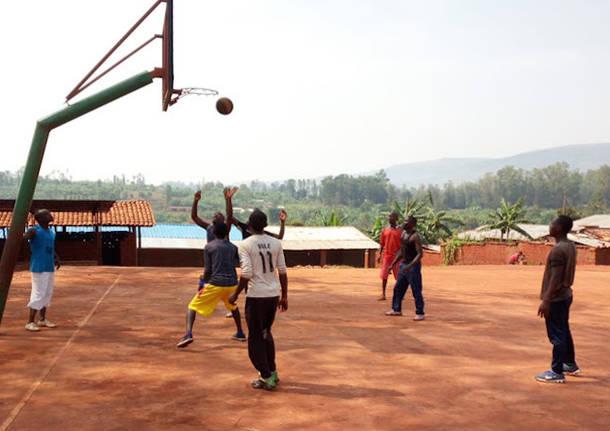 basket missione vispe burundi