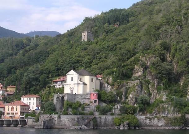 Beni Fai aperti a Varese Primavera 2019