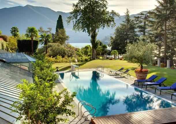 Beni FAI aperti in Lombardia Primavera 2019