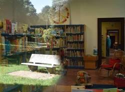 biblioteca busto garolfo