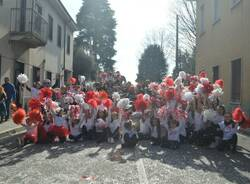 Carnevale cerro maggiore  2