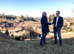 Castiglione - Insieme per Castiglione
