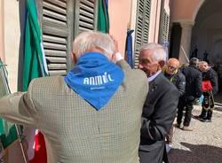 Convegno Anmil