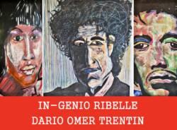 Dario Omer Trentin