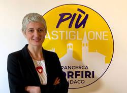 elezioni amministrative 2019 - castiglione olona