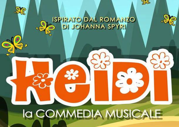 Lotto di dvd film cartoni animati per a milano kijiji