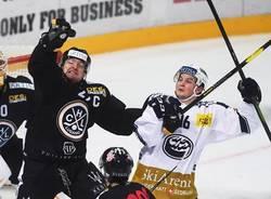 hockey su ghiaccio svizzero hc lugano hc ambri piotta