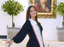 Miss Rally dei Laghi 2019