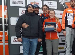 moto club varese 2019 gara enduro trofeo ktm