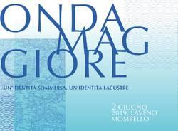 Onda Maggiore, blog studenti del Liceo Scientifico Sereni di Laveno