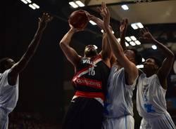 openjobmetis basket prishtina cain fiba europe cup