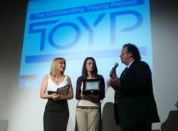 premio toyp 2018 jci