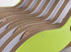 Reborn Ideas, Giorgio Caporaso alla Design Week